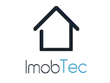 ImobTec